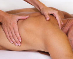 Sports Massage in Ealing