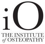 Osteopath In Ealing