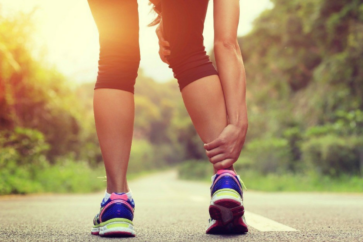 Understanding Tendon Pain